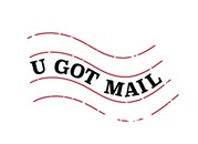 U GOT MAIL, Buford GA